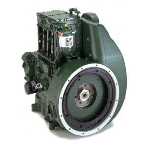 TR2 - 25,5 v à 2500 tr/mn
